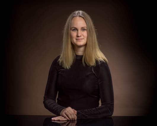 L. (Lilian) Veldkamp